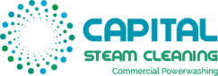 CapitalSteamCleaning