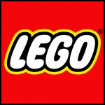 lego-logo-512